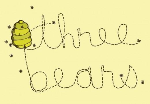 threebears 520x3631