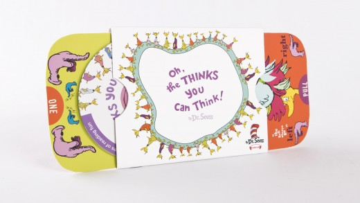 CD packaging designer, Featured CD Packaging Designer: Lindsey Faye Sherman
