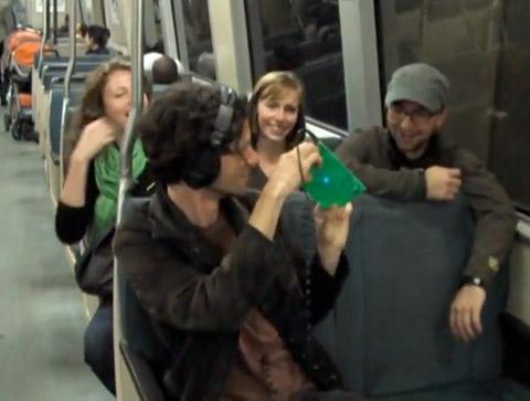 moldover jewlcase subway1