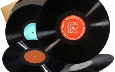 fzm VinylRecordsPictures 01 520x4251