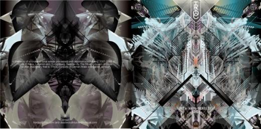 CD packaging designer, CD packaging, Album Art, Seldon Hunt, Graphic Designer interview, Album art designer, Featured CD designer, Graphic artists, Seldon Hunt Portfolio, Seldon Hunt Interview, Featured CD Packaging Designer: Seldon Hunt