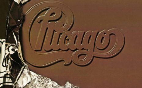 chicago X 520x5201