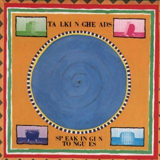 CD Packaging, CD Packaging: GRAMMY Winners for Album Cover Design – Eighties