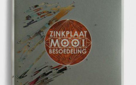 zinkplaat1 520x5201
