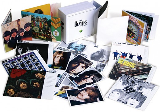 beatles mono box set 520x3661