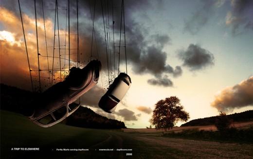 CD packaging, CD Packaging Designer: Perttu Murto on Album Art Design