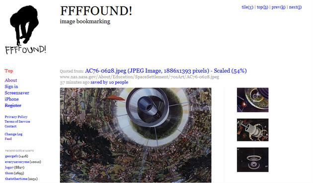 01 fffound