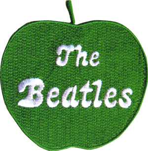 beatles merchandise apparel