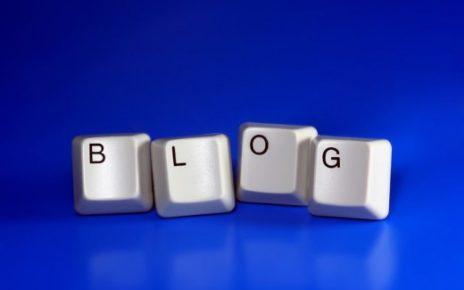 blogging 520x3461