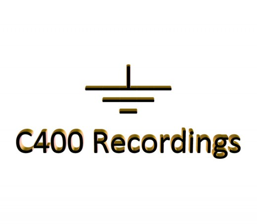 Indie Record Label, Indie Record Label: Interview with C400 Recordings