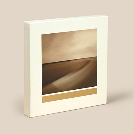 ", CD Packaging: Brian Eno's ""Small Craft On A Milk Sea"" Box Set"