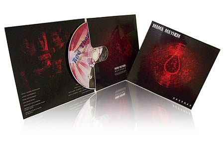 , CD Packaging: Which Type of Packaging Suits My Project?