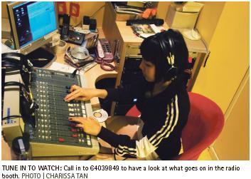 cd-packaging-manufacturing-radio-dj-booth