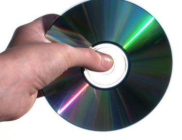 CD Duplication1