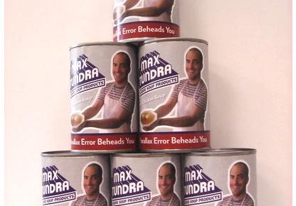 maxtundra kosher