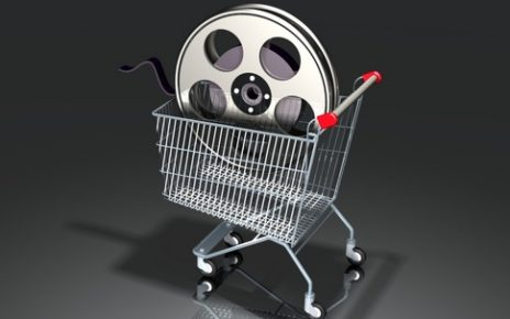 Marketing Strategy and Movie Distribution Plan1