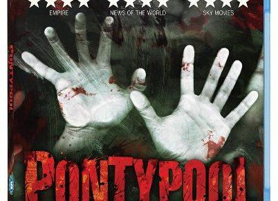 Pontypool