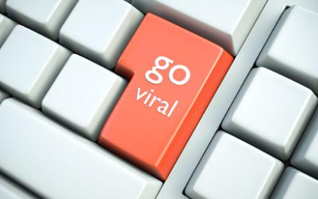 Viral Marketing Strategies1