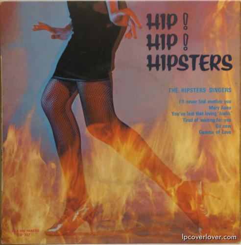 music packaging, Hot Hot Hot Music Packaging!