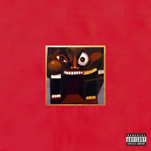 CD Packaging, kanye west, CD Packaging: Kanye Reveals 5 Alternate Album Covers