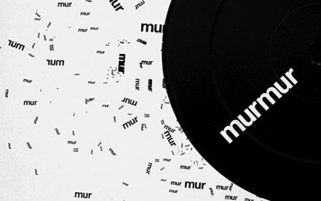 murmur close vinyl