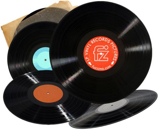 fzm VinylRecordsPictures 01