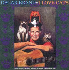 cd-packaging-Oscar-Brand-I-Love-Cats