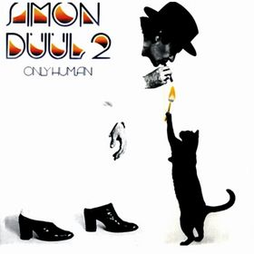 cd-packaging-Amon-Düül-II-Only-Human