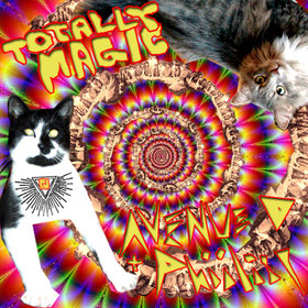 cd-packaging-Avenue-D-Totally-Magic-cover