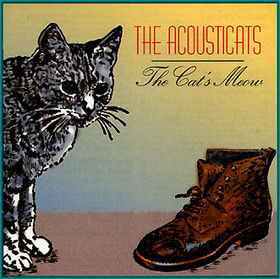 cd-packaging-Acousticats-The-Cat's-Meow