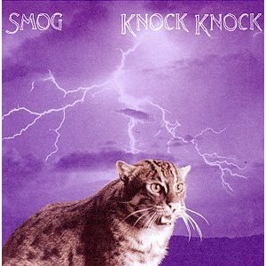 cd-packaging-smog-knock-knock-album-cover