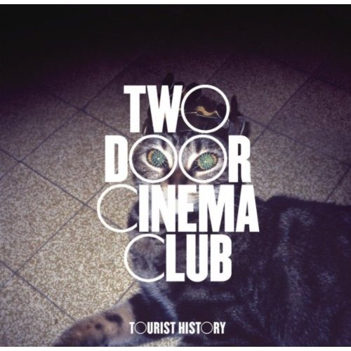 cd-packaging-two-door-cinema-club-cover