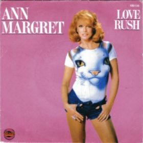 cd-packaging-Ann-Margret-Love-Rush-album