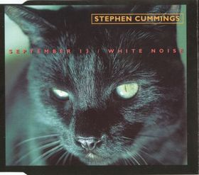 cd-packaging-Stephen-Cummings