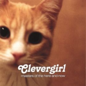 cd-packaging-Clevergirl-album-cover