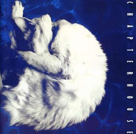 cd-packaging-Chapterhouse-Whirlpool-album-cover