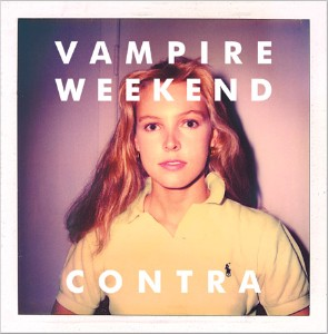 vinyl-packaging-vampire-weekend