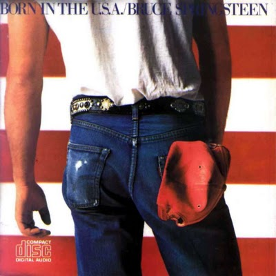 cd-packaging-born-in-the-usa-cover