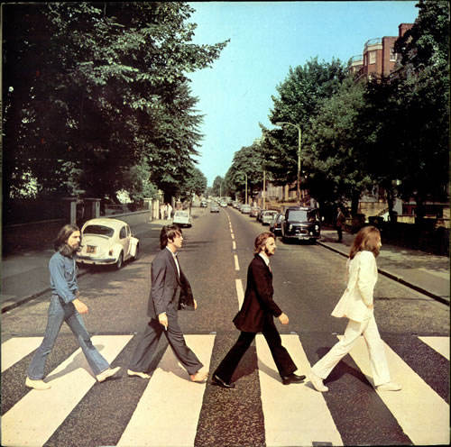 vinyl-packaging-beatles-abbey-road-cover