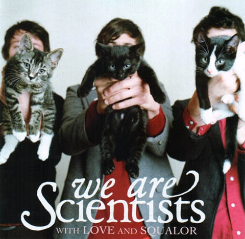 cd-packaging-We-are-scientists