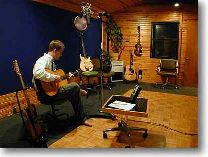 cd-manufacturing-music-tips-recording-studio