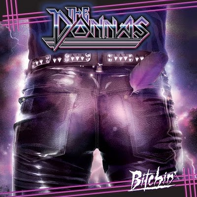 cd-packaging-the-donnas-bitchin-album-cover