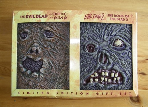 dvd-packaging-evil-dead-box-set