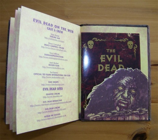 dvd-packaging-evil-dead-book-inside-cover