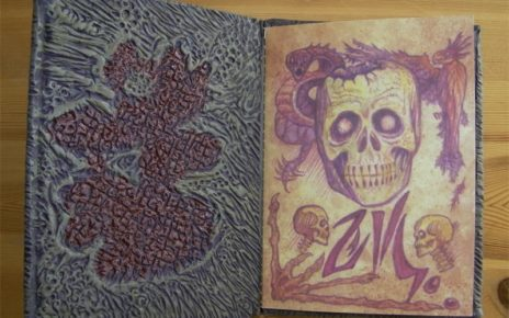 evildead bookofthedead inside4