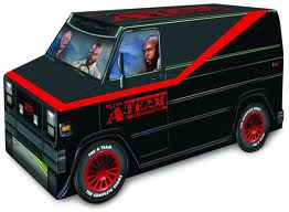 dvd-packaging-A-team-unique-van