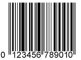 cd-manufacturing-bar-code-mage