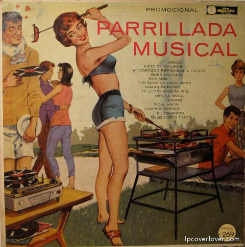 cd-packaging-parillada-musical-album-cover