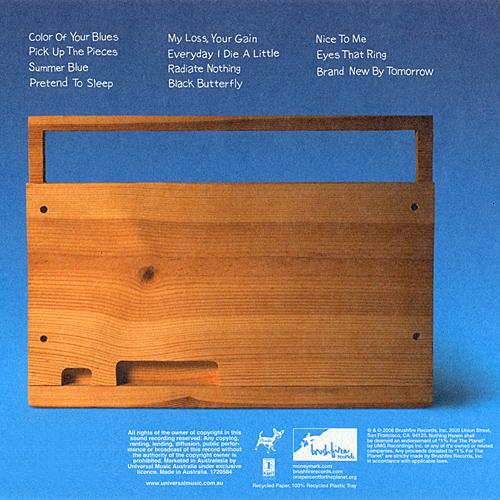 cd-packaging-money-mark-brand-new-back