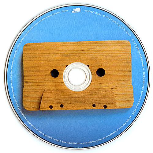 cd-packaging-money-mark-wooden-casette
